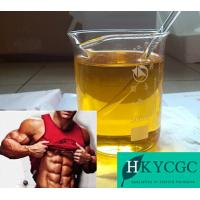 Buy cheap Primoject 100 Injectable Legal Anabolic Steroids Muscle Gain Methenolone Acetate Primobolone from wholesalers