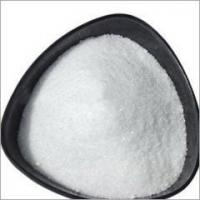 Buy cheap 34850-66-3 Sodium camphorsulphonate white crystal or crystalline powder from wholesalers