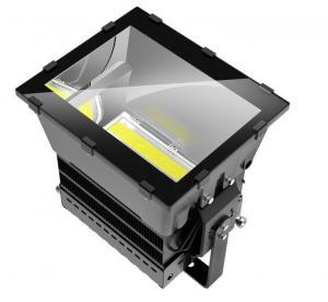 Wholesale Waterproof LED Stadium Lighting Meanwell driver Lumileds 3030 400 watt LED flood light from china suppliers