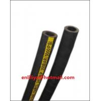 Buy cheap SAE 100R12 Hydraulic Hose from wholesalers
