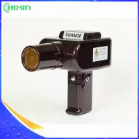Buy cheap high frequency 60kv china digital dental x-ray radiography system from wholesalers