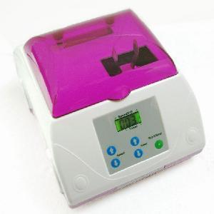 Buy cheap Colorful Amalgamator (LK-H16) from wholesalers