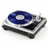 Buy cheap Numark X2 Pro Hybrid Turntable And CD / MP3 Player from wholesalers