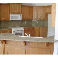 Buy cheap Kitchen Granite Countertop from wholesalers