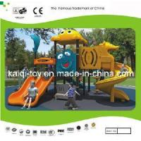 Wholesale Chileren Train Animal Series Outdoor Playground Equipment from china suppliers