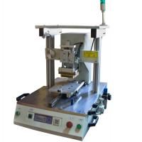 LED,PCB Hot Bar Soldering Machine/Bonding Equiqment with CE/ISO Manufactures