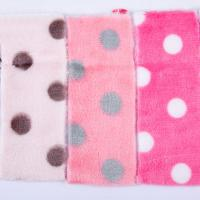 Buy cheap Wholesale Winter Thick 350gsm Cotton Flannel Fabric For Blanket from wholesalers