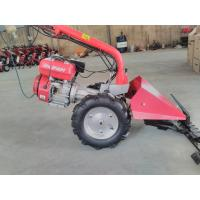 Buy cheap Diesel Engine powered Scythe Mower and Tiller/Cultivator from wholesalers