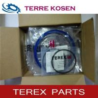 Buy cheap TEREX 9394720 repair kit for terex TR35A truck parts NHL parts from wholesalers