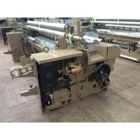 Buy cheap 2400MM Width Pp Non Woven Fabric Making Machine For Sanitary Napkins / Baby Diaper from wholesalers