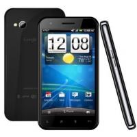Buy cheap HTC Android 2.3,3G 4.3 Inch Capacitive Screen Smart Phone from wholesalers