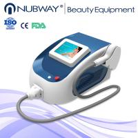 Buy cheap Top grade hot-sale hair loss diode laser hair removal from wholesalers