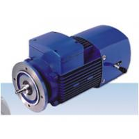China YEJ2 series breaking three-phase induction motor(H63-280) on sale