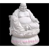 China Stone sculpture on sale