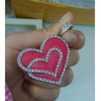 Buy cheap Wedding Gift USB Flash Drive from wholesalers