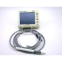 Wholesale Coxo Apex Locator with Pulp Tester Lk-J52 from china suppliers
