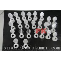 Buy cheap Tooth Paste Top Flip Cap Mould from wholesalers