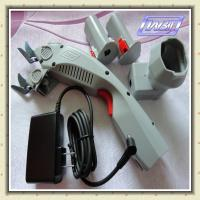 Buy cheap electric cutter scissors for garment industry cutting fabric from wholesalers