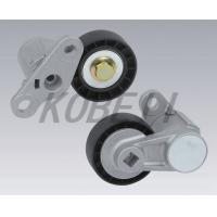 Buy cheap Belt Tensioner Pulleys for SILVERADO PICKUPS  SUBURBAN 12562065 12565372 from wholesalers