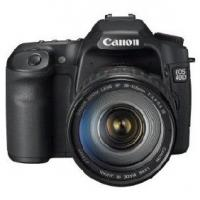 Buy cheap Canon EOS 40D 10.1MP Digital SLR Camera from wholesalers