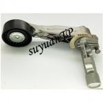 Buy cheap Berlingo Hatchback C3/C4 Timing Belt Tensioner , V75710158003 11287571015 Idler Pulley Tensioner from wholesalers