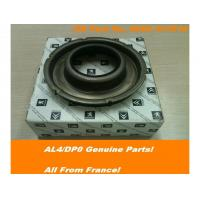 Buy cheap Renault DP0 gearbox Transmission Piston Citroen Al4 gearbox from wholesalers