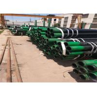 Wholesale Small Diameter 3 Inch Seamless Cs Pipe Astm A53 Grade B SCH40 Thickness from china suppliers