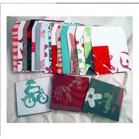 Buy cheap Envelopes Printing from wholesalers