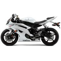 Buy cheap 200cc Motorbike GM200-26 from wholesalers