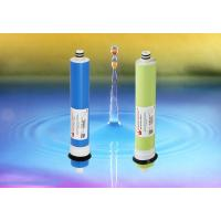 Buy cheap Reverse Osmosis Filter System RO Water Purifier Membrane For Reducing Bacteria from wholesalers