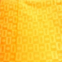 Buy cheap embossed bathrobe fabric made in china from wholesalers