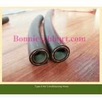 Buy cheap Type E Auto Air Conditioning Hose/ air conditoner hose pipe from wholesalers