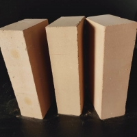 Buy cheap Top quality Acid proof refractory brick Acid-resistant brick for industry furnace from wholesalers