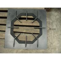 Wholesale Cast Iron Sheet Grill from china suppliers