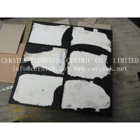 Buy cheap ceramic rubber lining from wholesalers