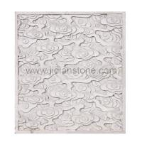 Buy cheap Basalt Stone Decoration Wall Tile from wholesalers
