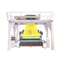 Buy cheap High Speed Terry Towel Rapier Jacquard Weaving Looms from wholesalers