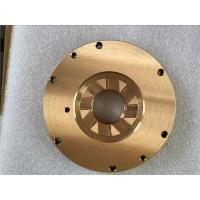Buy cheap Reduce Friction Marine Replacement Parts Ensure Maximum Energy From Engine product