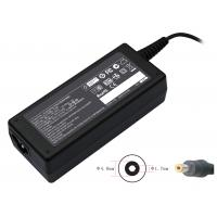 Buy cheap Portable 50W ASUS Laptop AC Adapter , Notebook Power Adapter DC 19V product