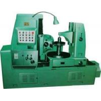 Buy cheap Gear Hobbing Machine (Y3150E) from wholesalers