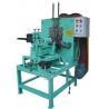 Chain Making Machine for sale