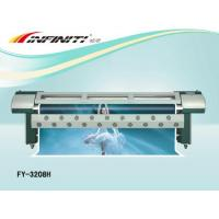 Buy cheap Infinity Solvent Printer FY-3208H from wholesalers
