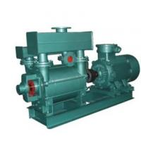 Buy cheap 2BE1 series liquid ring vacuum pump from wholesalers