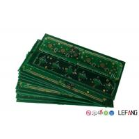 Wholesale OSP Surface Finish Heavy Copper PCB Circuit Board For Medical Instrument from china suppliers