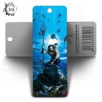 Wholesale PET Flip & 3d Effect Plastic Custom 3D Bookmark With Tassels / Lenticular Printing Services from china suppliers