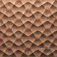 Wholesale Natural Stone 3D Modern Wall Art Paneling Designs from china suppliers