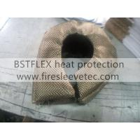 Quality Turbo Turbine Blanket for sale