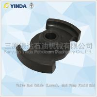 Wholesale Lower Valve Rod Guide AH36001-05A.05.00 GH3161-05.05.00 20CrMnTi Inner Sleeve from china suppliers