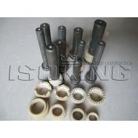 Buy cheap Trader of M19*100, M19*120 SD Shear Studs with ISO13918 for steel building from wholesalers