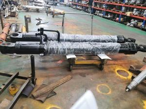 Wholesale cat E349D2  boom  hydraulic cylinder  from china suppliers
